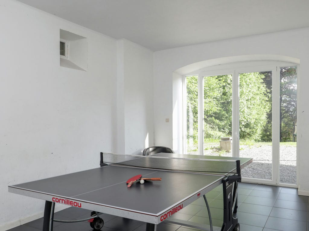 Ferienhaus Hez de Séverin (447494), Trois-Ponts, Lüttich, Wallonien, Belgien, Bild 34