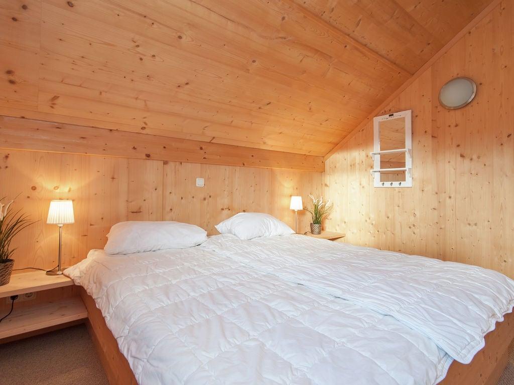 Ferienhaus Luxuriöse Ferienwohnung in der Steiermark mit Terrasse (442082), Stadl an der Mur, Murtal, Steiermark, Österreich, Bild 13