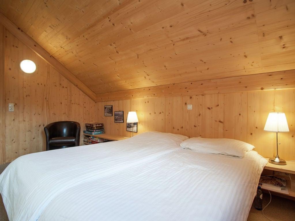Ferienhaus Luxuriöse Ferienwohnung in der Steiermark mit Terrasse (442082), Stadl an der Mur, Murtal, Steiermark, Österreich, Bild 14