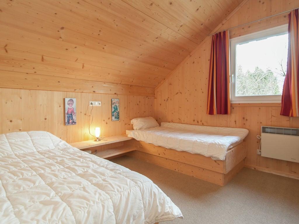 Ferienhaus Luxuriöse Ferienwohnung in der Steiermark mit Terrasse (442082), Stadl an der Mur, Murtal, Steiermark, Österreich, Bild 15