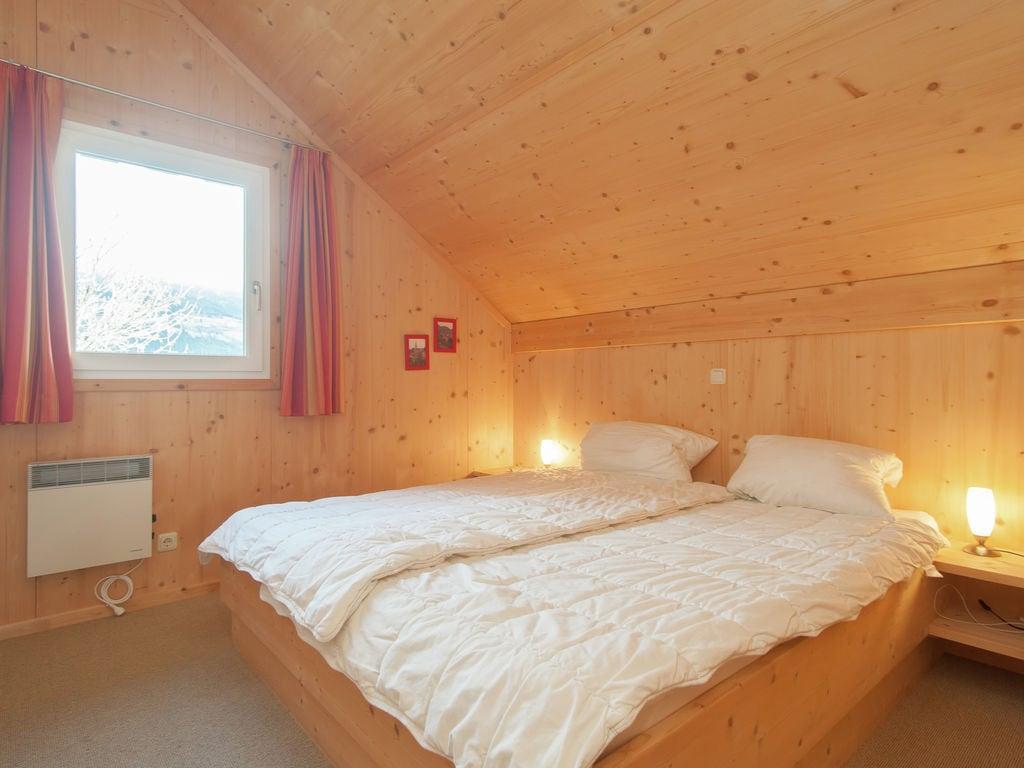 Ferienhaus Luxuriöse Ferienwohnung in der Steiermark mit Terrasse (442082), Stadl an der Mur, Murtal, Steiermark, Österreich, Bild 16