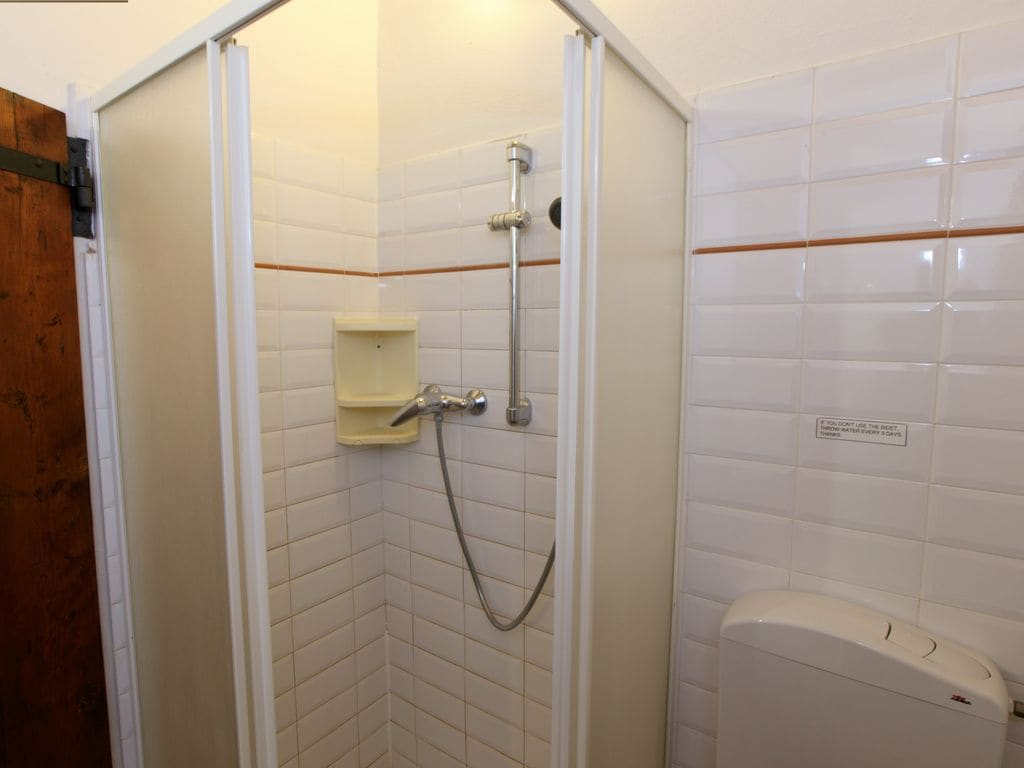 Ferienhaus Charmantes Ferienhaus Ripa del Sole mit Sauna in Cagli (445126), Cagli, Pesaro und Urbino, Marken, Italien, Bild 22