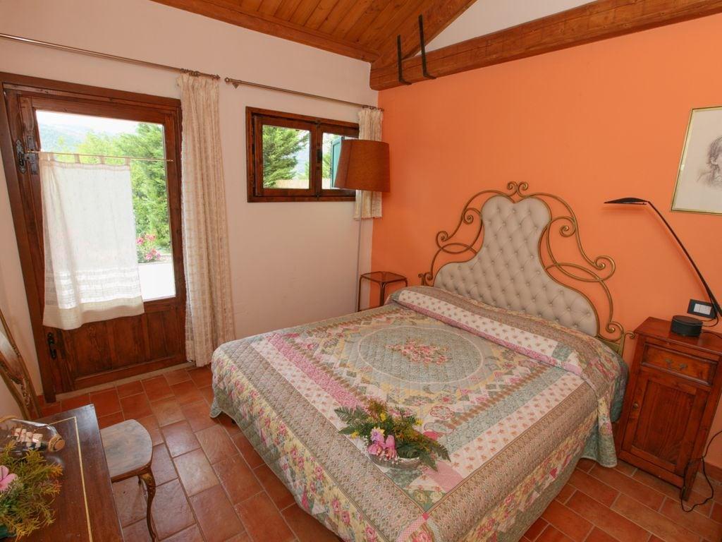 Ferienhaus Charmantes Ferienhaus Ripa del Sole mit Sauna in Cagli (445126), Cagli, Pesaro und Urbino, Marken, Italien, Bild 4