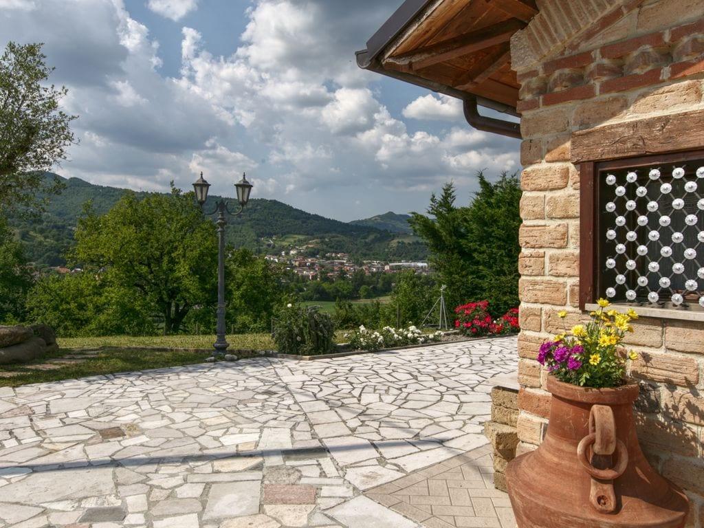 Ferienhaus Charmantes Ferienhaus Ripa del Sole mit Sauna in Cagli (445126), Cagli, Pesaro und Urbino, Marken, Italien, Bild 26
