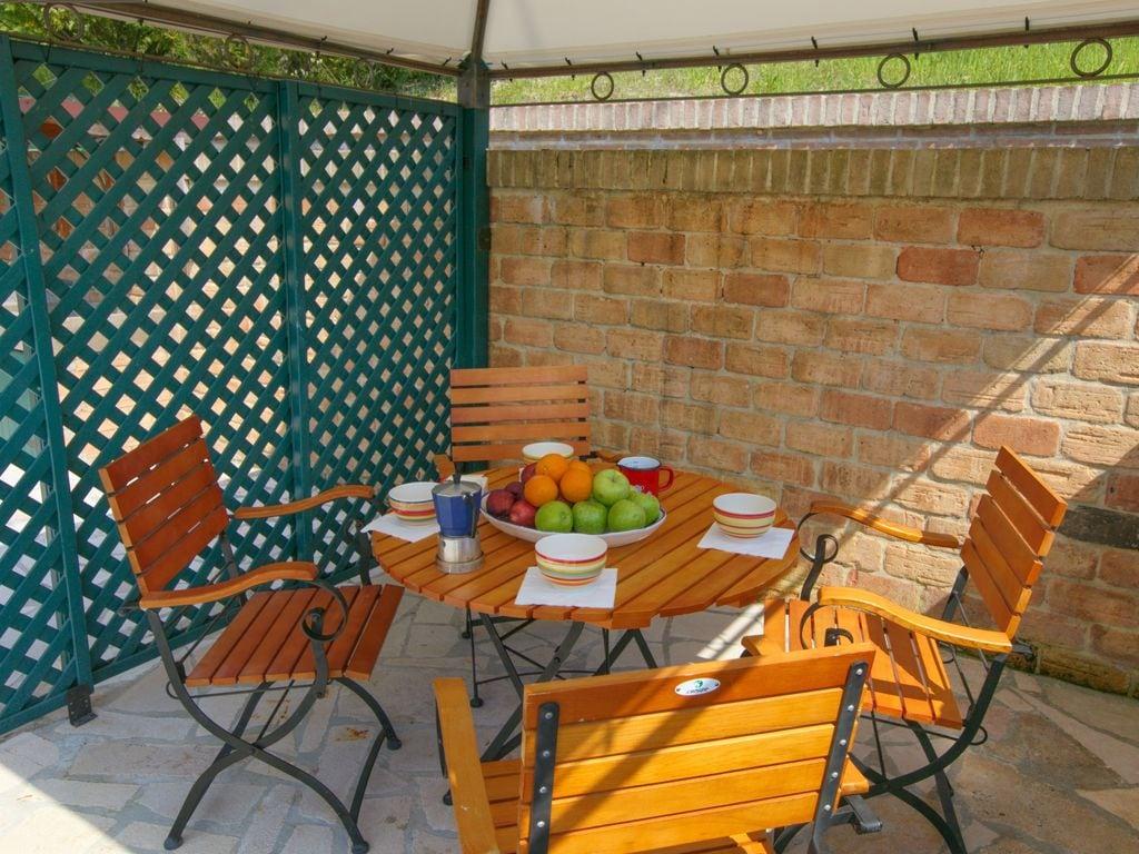 Ferienhaus Charmantes Ferienhaus Ripa del Sole mit Sauna in Cagli (445126), Cagli, Pesaro und Urbino, Marken, Italien, Bild 23