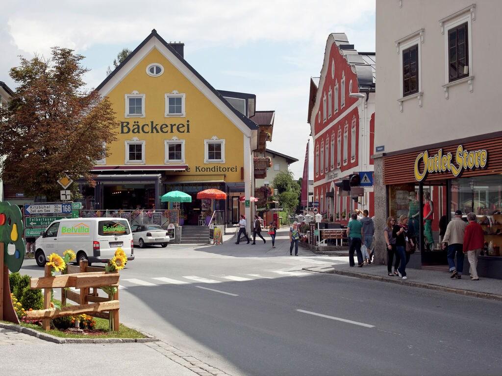 Ferienwohnung Schlossblick (442645), Mittersill, Pinzgau, Salzburg, Österreich, Bild 25