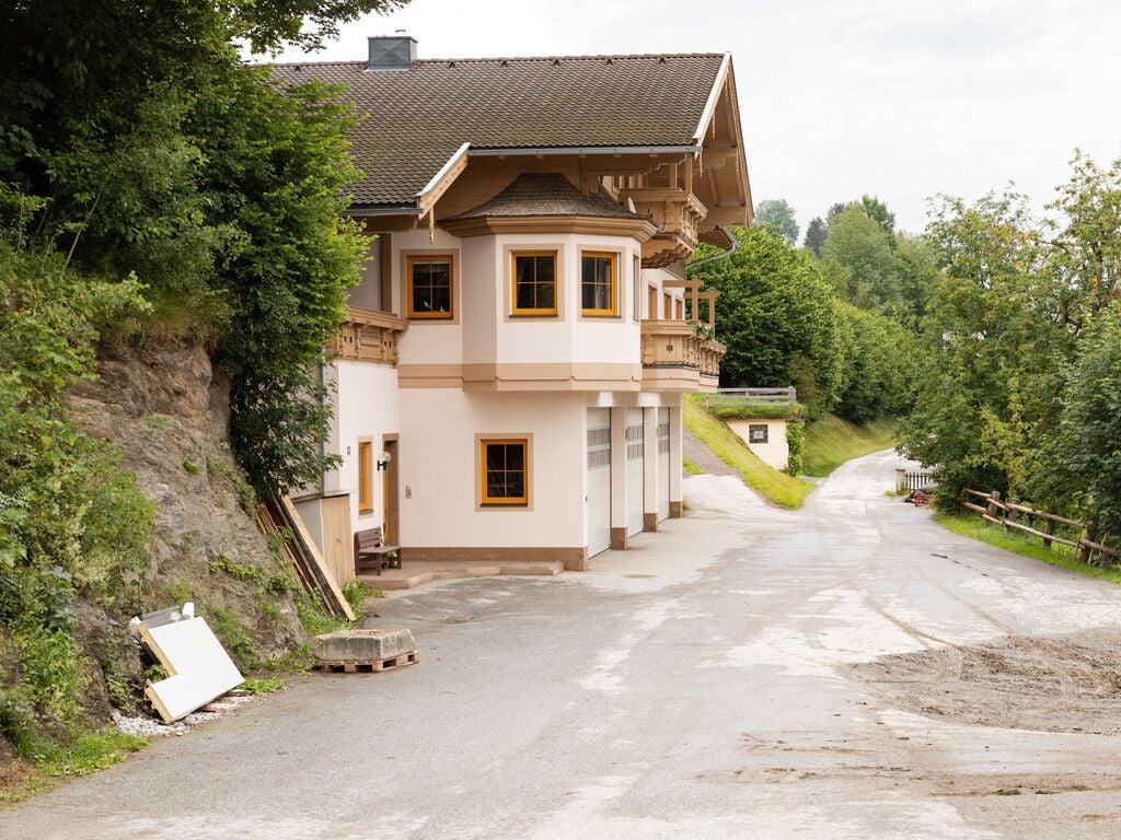 Ferienwohnung Schlossblick (442645), Mittersill, Pinzgau, Salzburg, Österreich, Bild 7