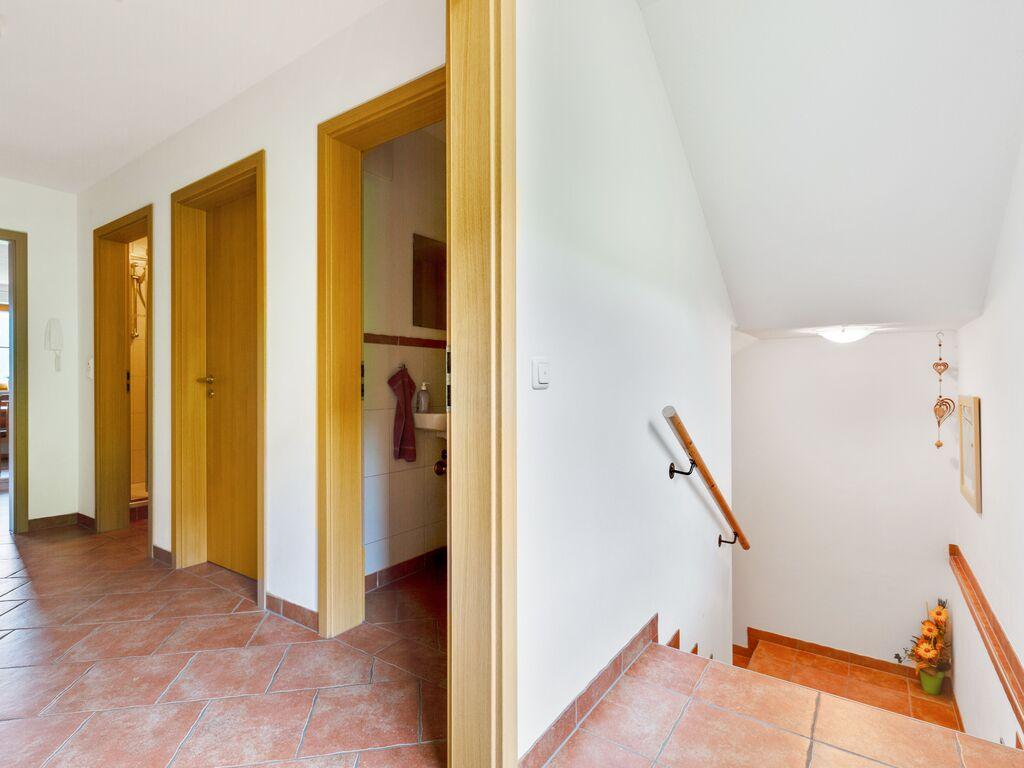 Ferienhaus Andrea (442646), Mittersill, Pinzgau, Salzburg, Österreich, Bild 8