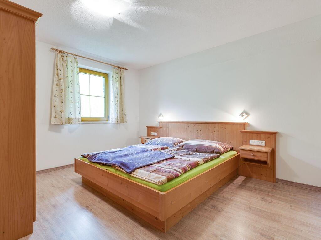 Ferienhaus Andrea (442646), Mittersill, Pinzgau, Salzburg, Österreich, Bild 5