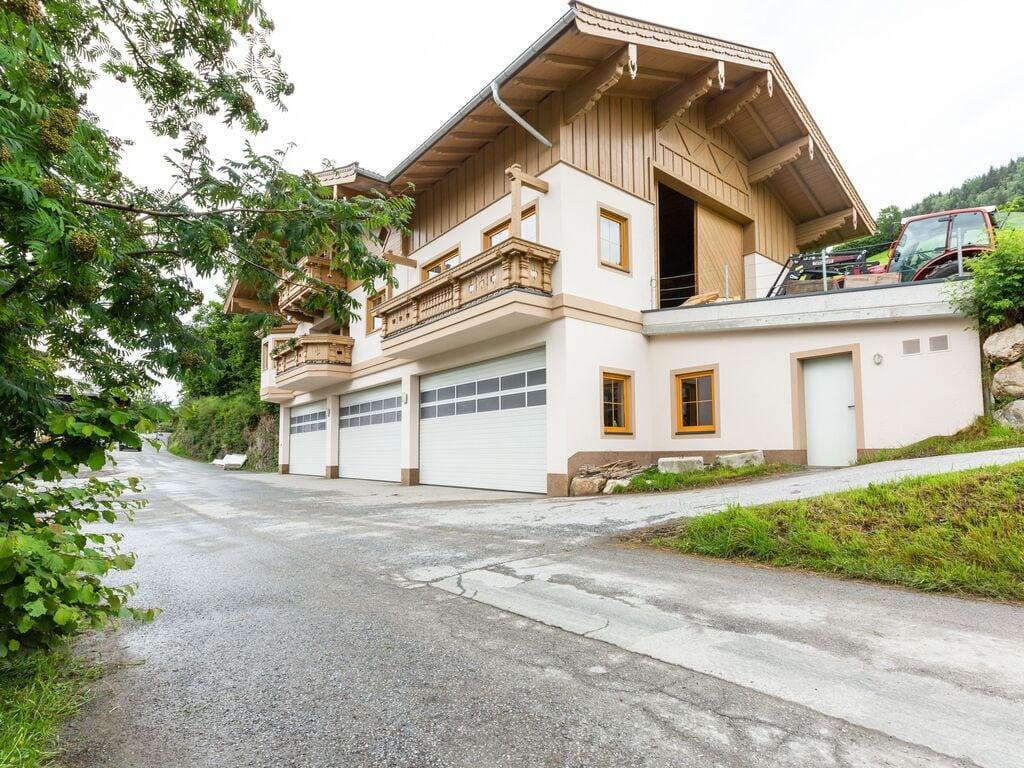 Ferienhaus Andrea (442646), Mittersill, Pinzgau, Salzburg, Österreich, Bild 1