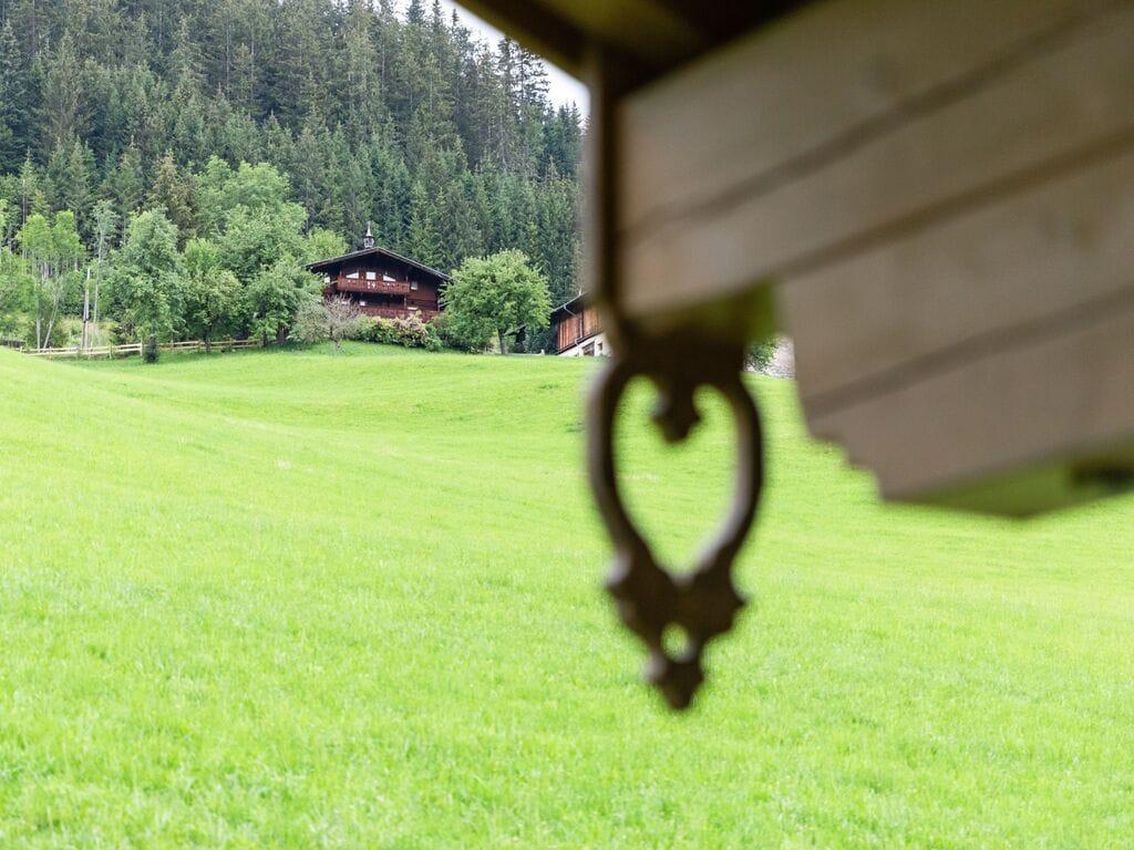 Ferienhaus Andrea (442646), Mittersill, Pinzgau, Salzburg, Österreich, Bild 29