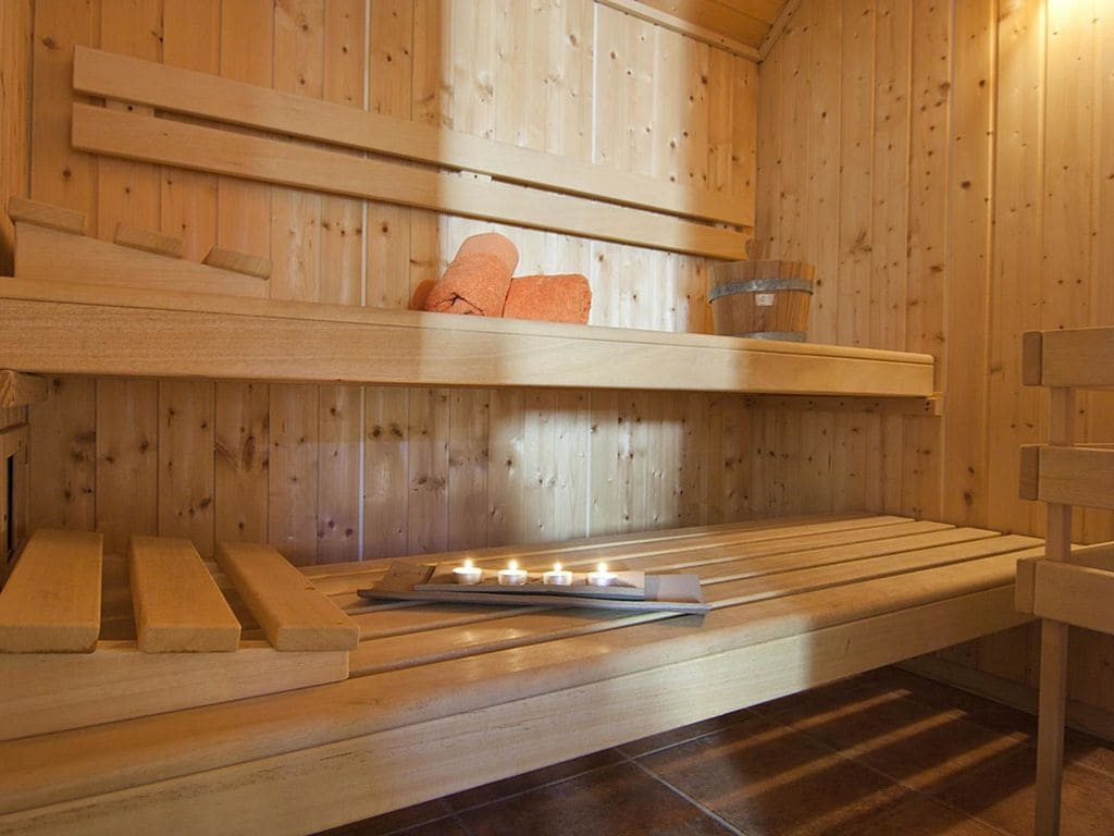 Ferienhaus Modernes Landhaus in Vielha mit Sauna und Whirlpool (454775), Viella (ES), Lleida, Katalonien, Spanien, Bild 29