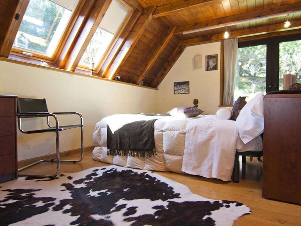 Ferienhaus Modernes Landhaus in Vielha mit Sauna und Whirlpool (454775), Viella (ES), Lleida, Katalonien, Spanien, Bild 18