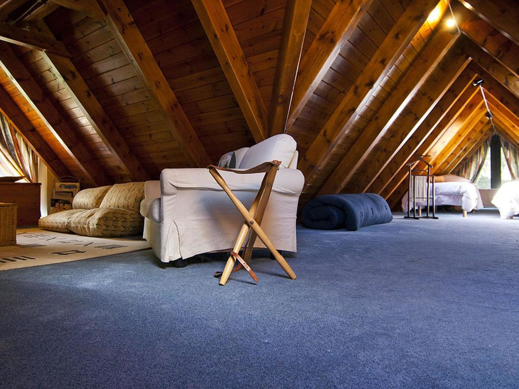 Ferienhaus Modernes Landhaus in Vielha mit Sauna und Whirlpool (454775), Viella (ES), Lleida, Katalonien, Spanien, Bild 23