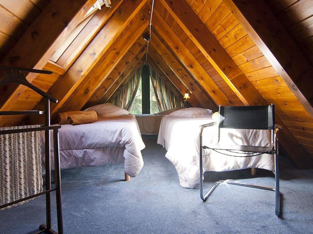 Ferienhaus Modernes Landhaus in Vielha mit Sauna und Whirlpool (454775), Viella (ES), Lleida, Katalonien, Spanien, Bild 25