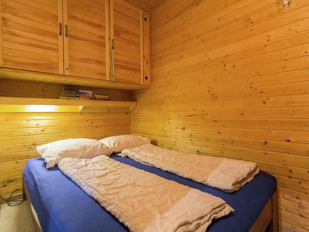 Ferienwohnung Ruhige Ferienwohnung in Tauplitz mit Sauna (494981), Tauplitz, Ausseerland-Salzkammergut, Steiermark, Österreich, Bild 13