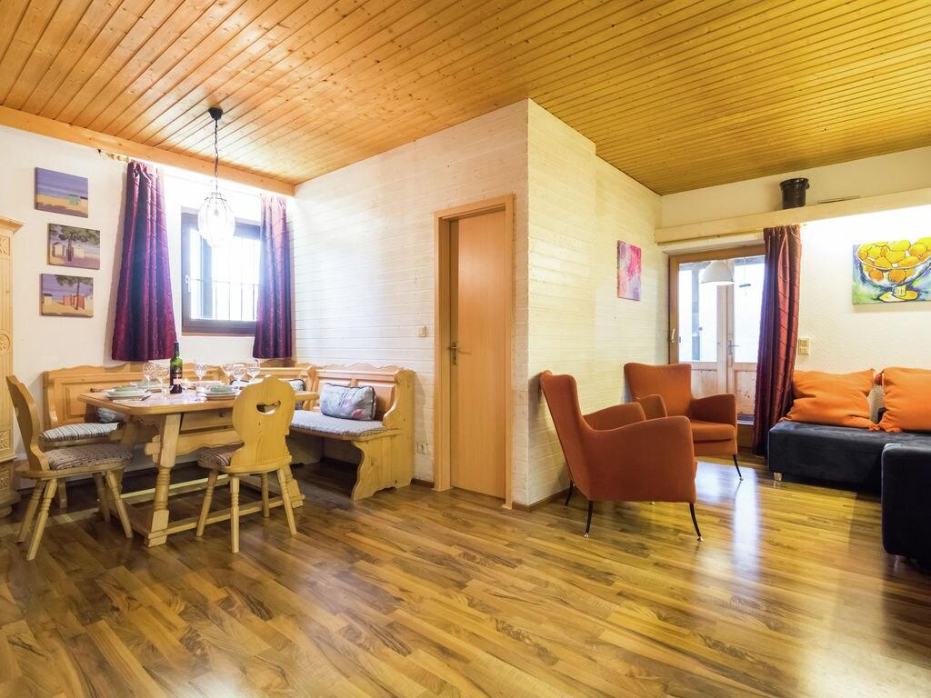 Ferienwohnung Ruhige Ferienwohnung in Tauplitz mit Sauna (494981), Tauplitz, Ausseerland-Salzkammergut, Steiermark, Österreich, Bild 9