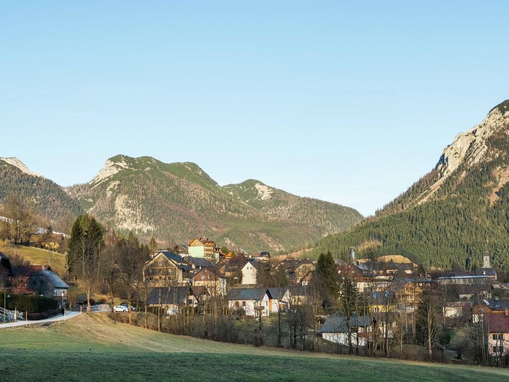 Ferienwohnung Ruhige Ferienwohnung in Tauplitz mit Sauna (494981), Tauplitz, Ausseerland-Salzkammergut, Steiermark, Österreich, Bild 20