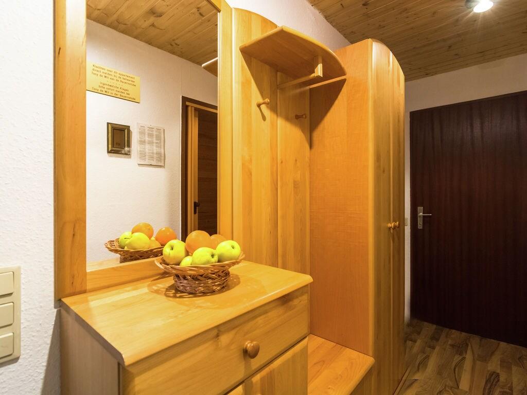 Ferienwohnung Ruhige Ferienwohnung in Tauplitz mit Sauna (494981), Tauplitz, Ausseerland-Salzkammergut, Steiermark, Österreich, Bild 11