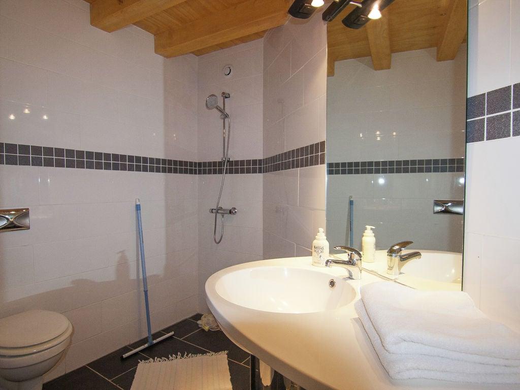 Ferienhaus Geräumiges Ferienhaus in Roussines mit privatem Pool (464999), Cherves Châtelars, Charente, Poitou-Charentes, Frankreich, Bild 20