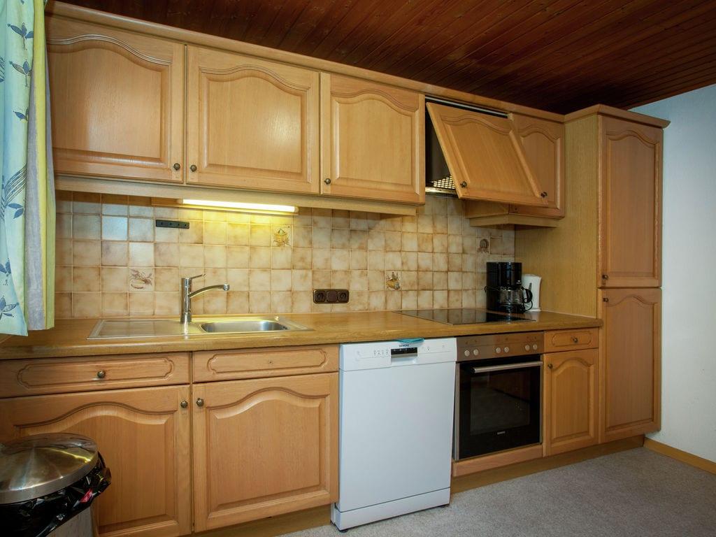 Appartement de vacances Matta (444701), Silbertal, Montafon, Vorarlberg, Autriche, image 8