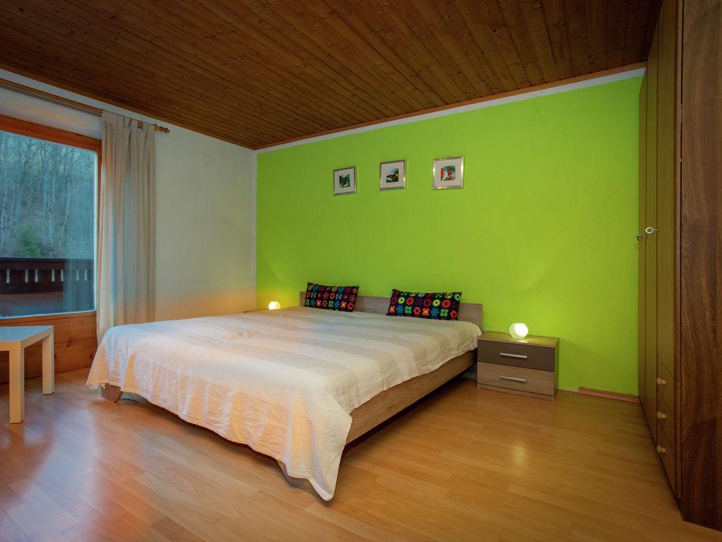 Appartement de vacances Matta (444701), Silbertal, Montafon, Vorarlberg, Autriche, image 15