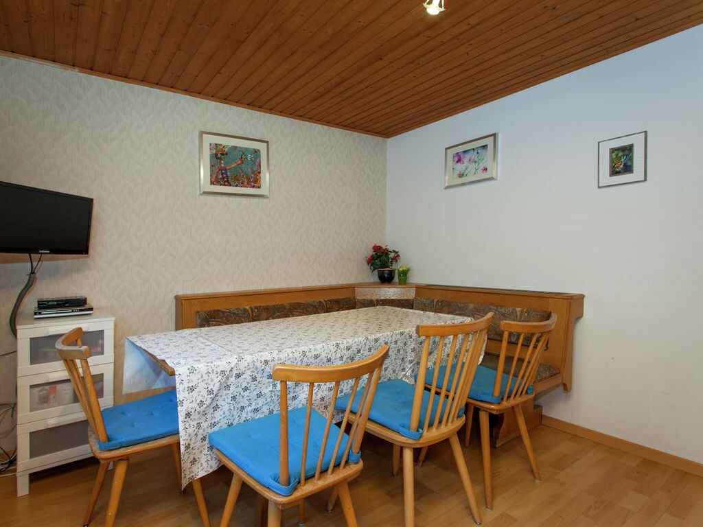 Appartement de vacances Matta (444701), Silbertal, Montafon, Vorarlberg, Autriche, image 7