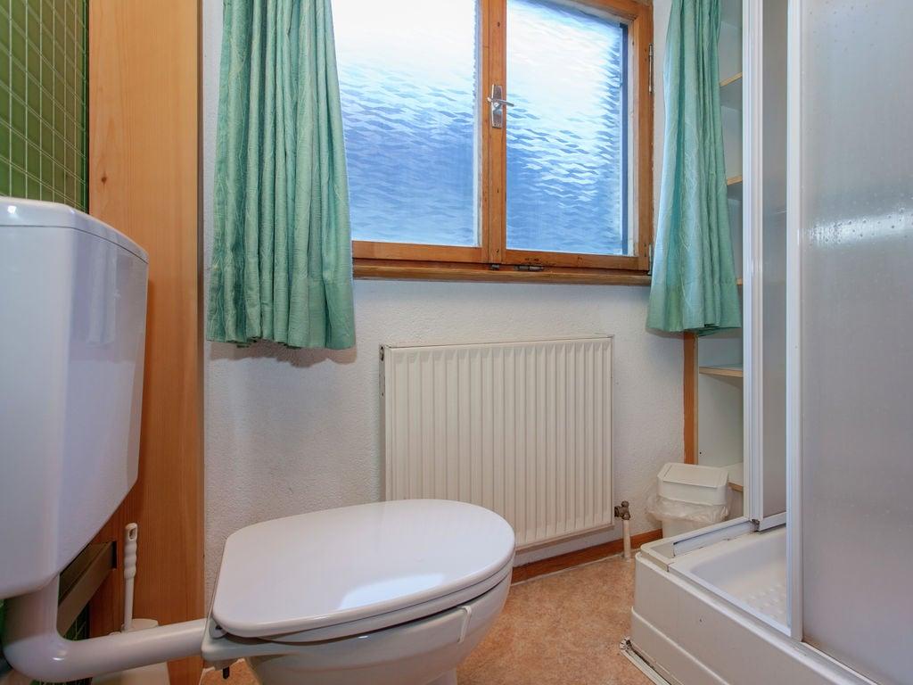 Appartement de vacances Matta (444701), Silbertal, Montafon, Vorarlberg, Autriche, image 21