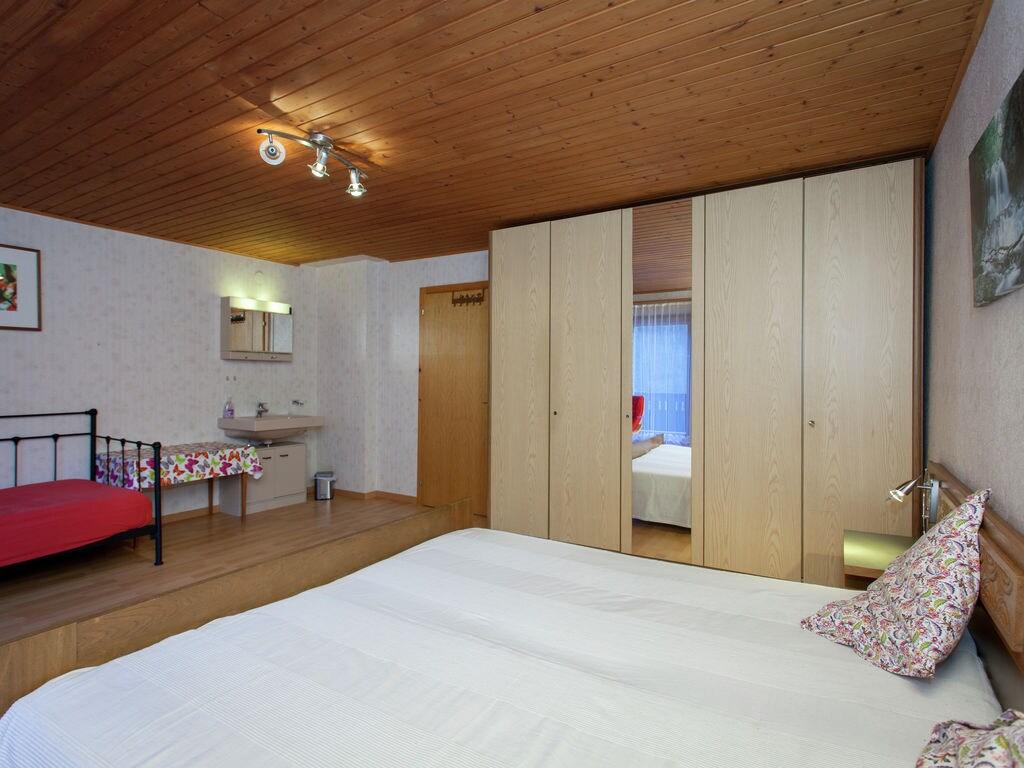 Appartement de vacances Matta (444701), Silbertal, Montafon, Vorarlberg, Autriche, image 18