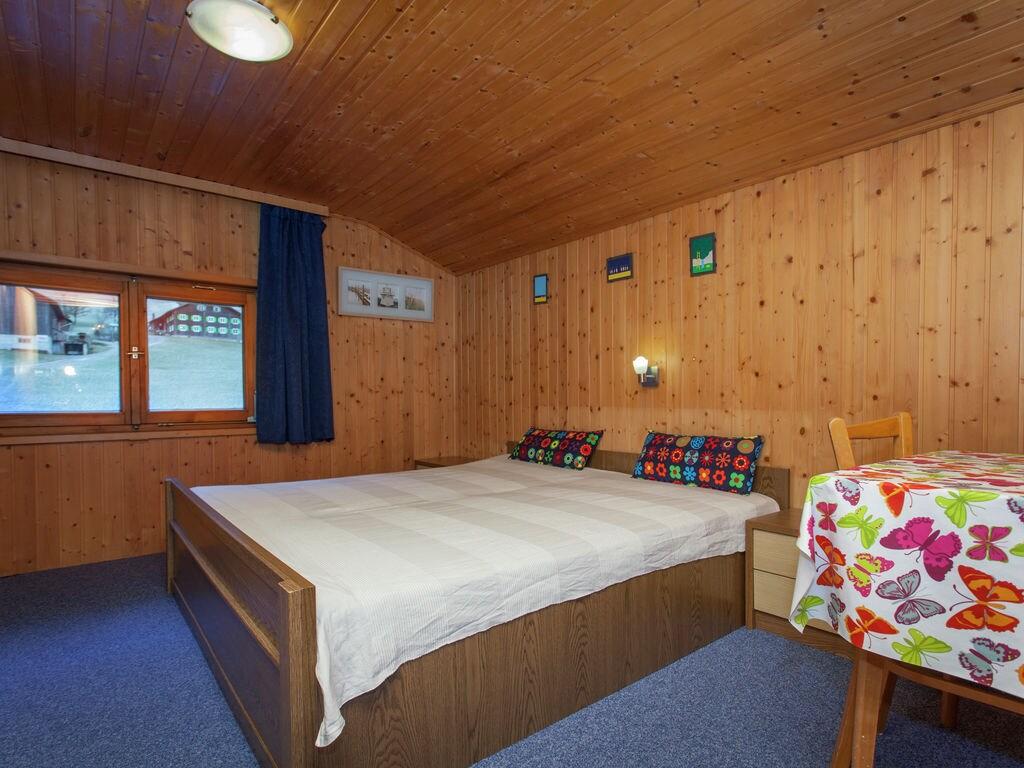 Appartement de vacances Matta (444701), Silbertal, Montafon, Vorarlberg, Autriche, image 11