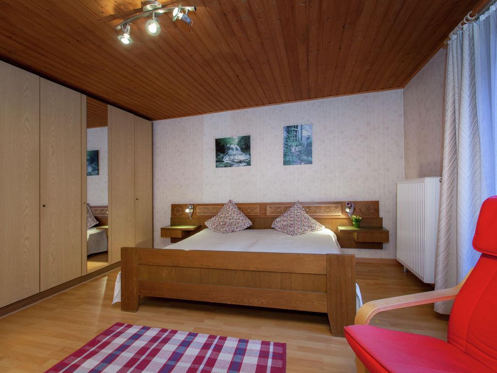 Appartement de vacances Matta (444701), Silbertal, Montafon, Vorarlberg, Autriche, image 19