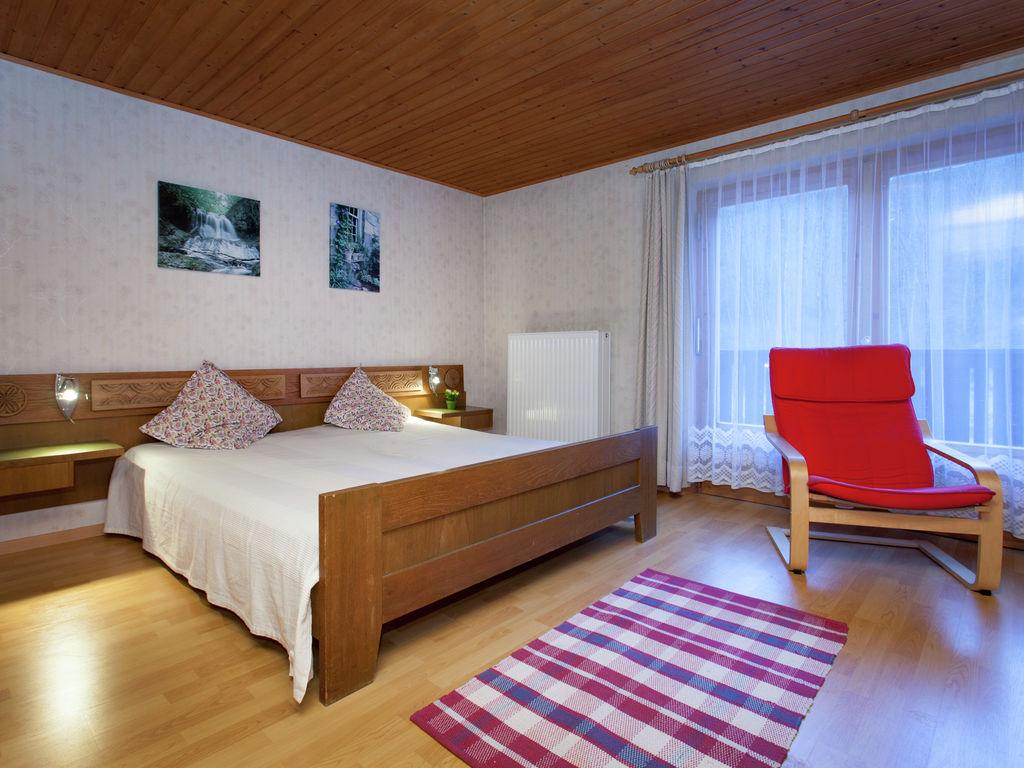 Appartement de vacances Matta (444701), Silbertal, Montafon, Vorarlberg, Autriche, image 14