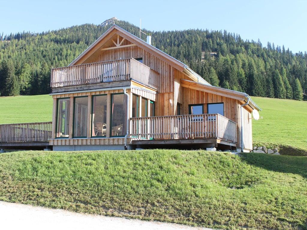 Holiday house Bella Vista (444429), Hohentauern, Murtal, Styria, Austria, picture 6