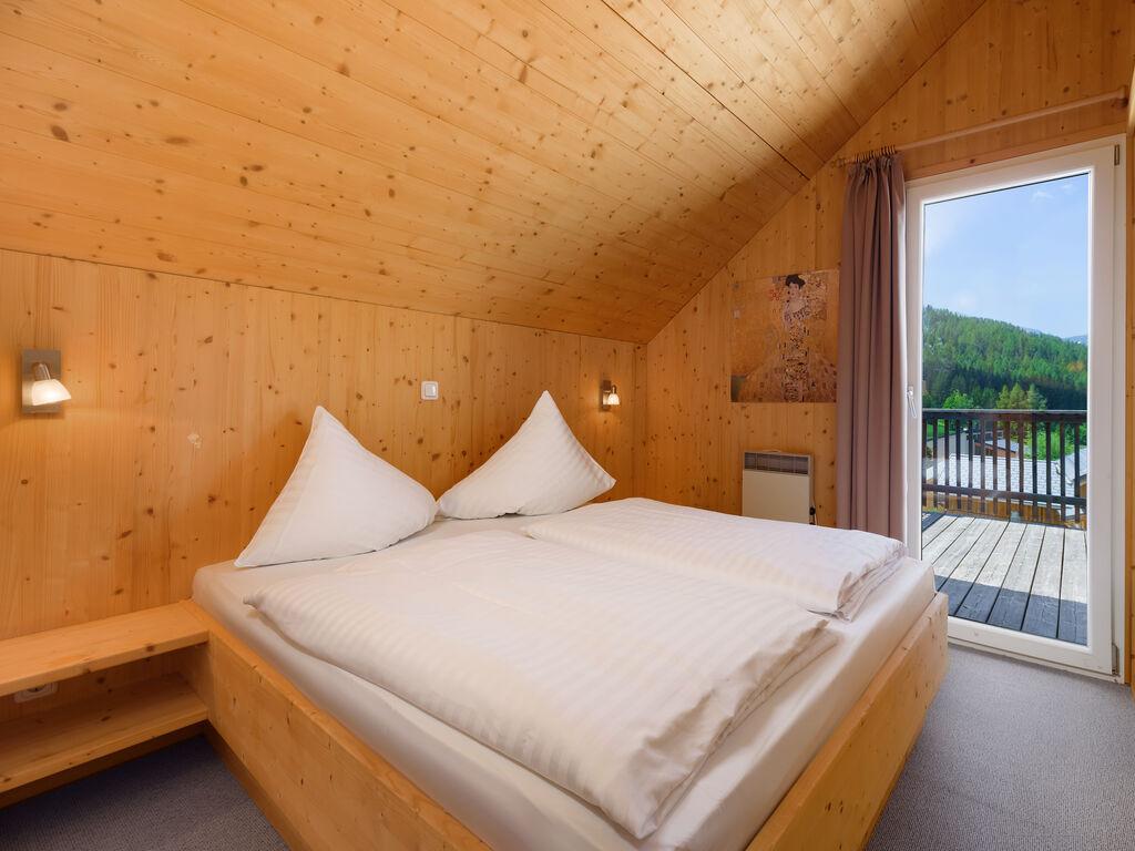 Holiday house Bella Vista (444429), Hohentauern, Murtal, Styria, Austria, picture 4