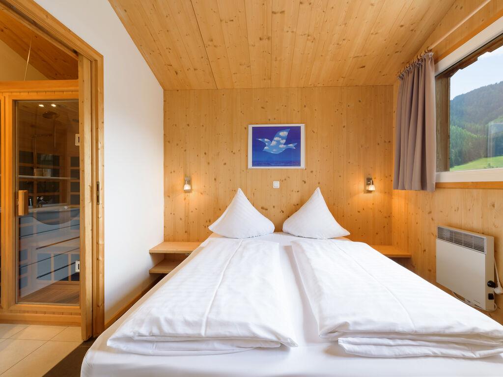 Holiday house Bella Vista (444429), Hohentauern, Murtal, Styria, Austria, picture 13