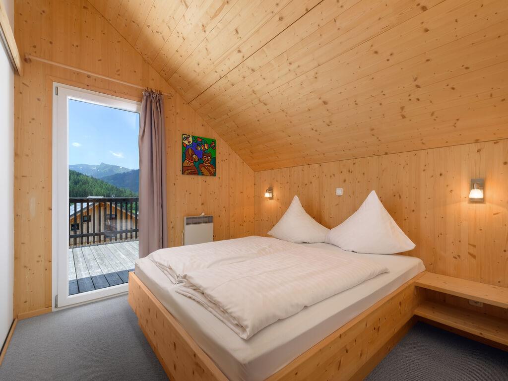 Holiday house Bella Vista (444429), Hohentauern, Murtal, Styria, Austria, picture 14