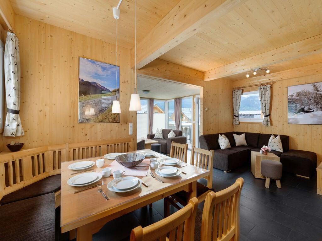 Holiday house Bella Vista (444429), Hohentauern, Murtal, Styria, Austria, picture 2