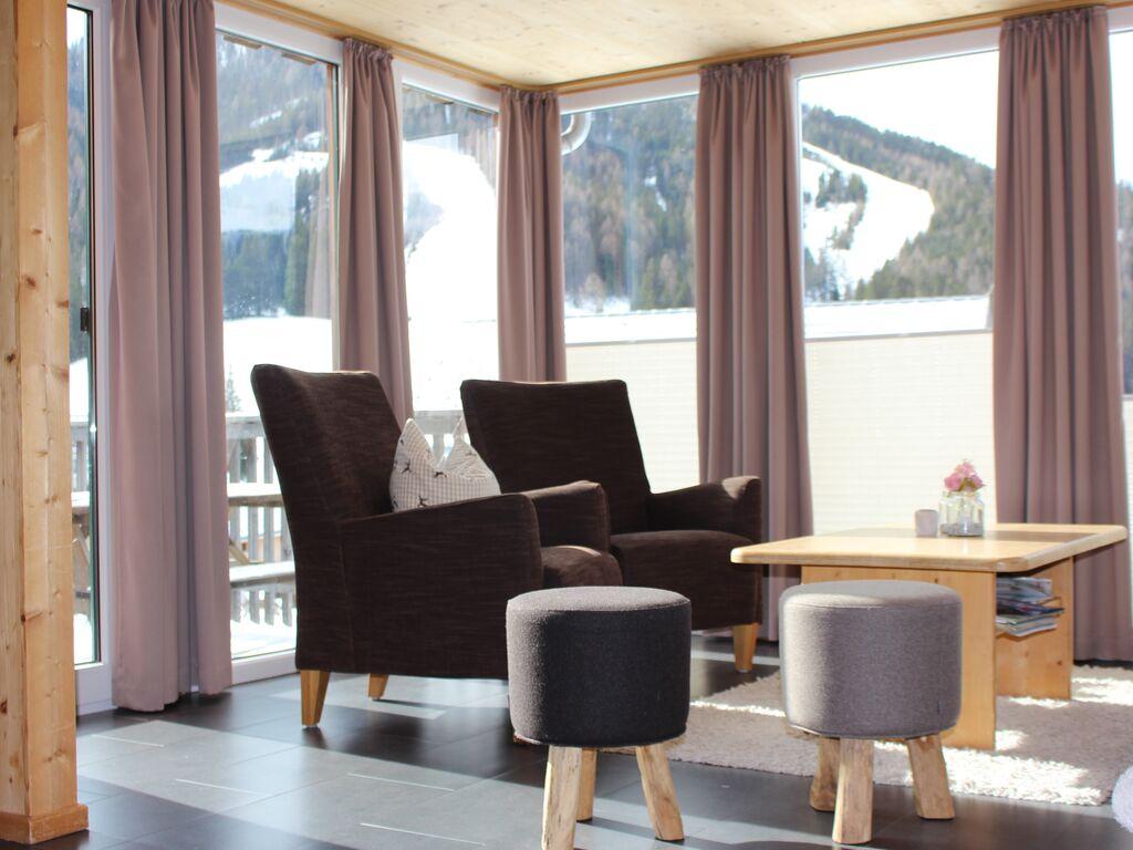 Holiday house Bella Vista (444429), Hohentauern, Murtal, Styria, Austria, picture 10