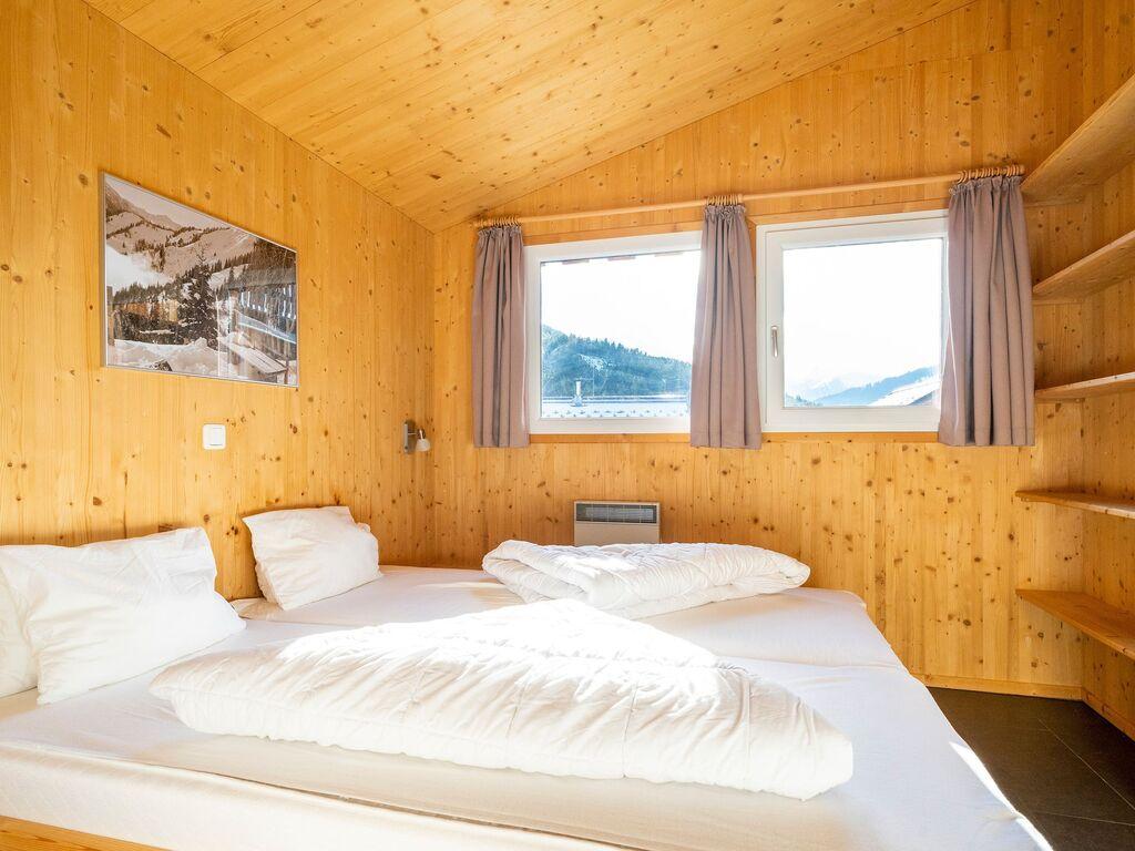 Ferienhaus Modernes Chalet mit Sauna in Hohentauern (444429), Hohentauern (Ort), Murtal, Steiermark, Österreich, Bild 27