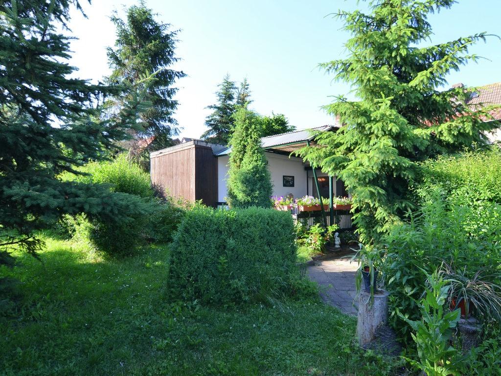 Ferienhaus Wunderschönes Ferienhaus im Cattenstedter Harz mit Garten (465002), Blankenburg (DE), Harz (Sachsen-Anhalt), Sachsen-Anhalt, Deutschland, Bild 13