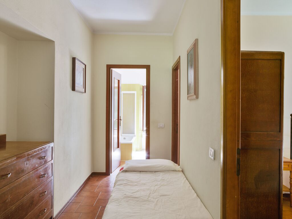 Ferienwohnung Gemütlicher Bauernhof in Verbania mit Garten (456975), Pallanza, Lago Maggiore (IT), Piemont, Italien, Bild 14