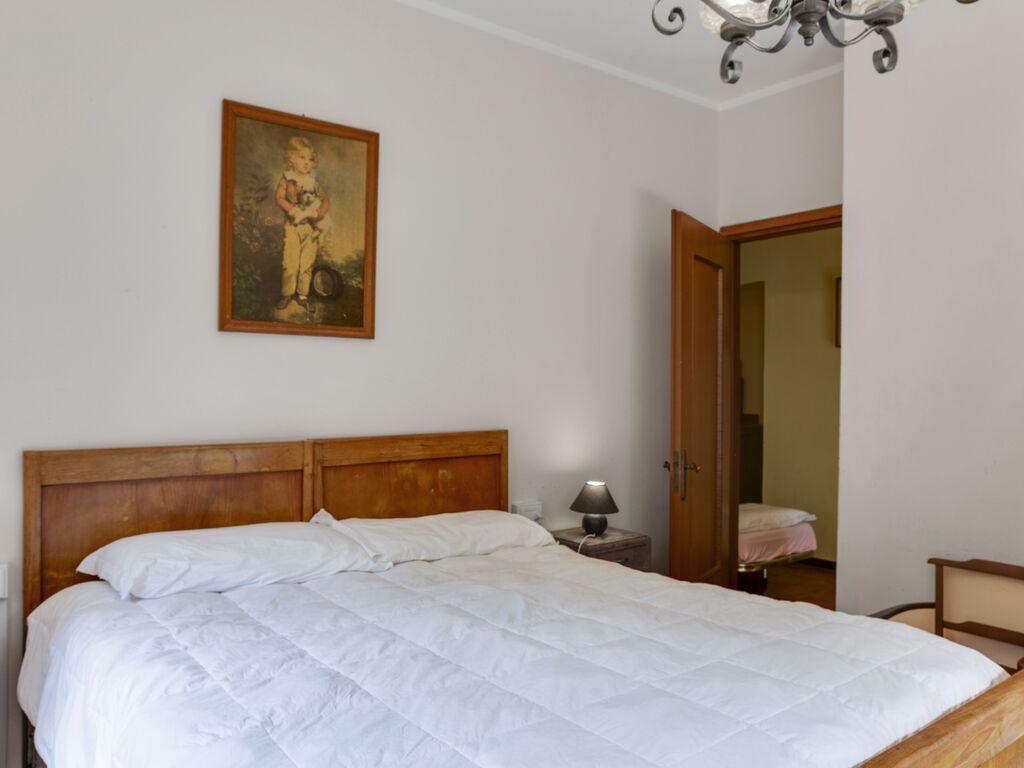 Ferienwohnung Gemütlicher Bauernhof in Verbania mit Garten (456975), Pallanza, Lago Maggiore (IT), Piemont, Italien, Bild 15