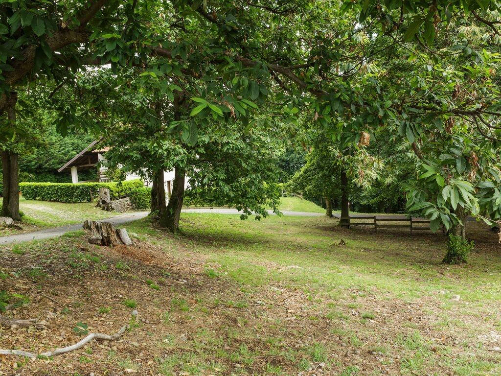 Ferienwohnung Gemütlicher Bauernhof in Verbania mit Garten (456975), Pallanza, Lago Maggiore (IT), Piemont, Italien, Bild 26