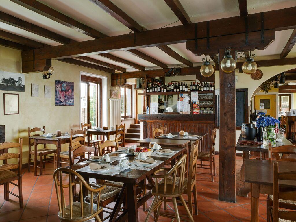 Ferienwohnung Gemütlicher Bauernhof in Verbania mit Garten (456975), Pallanza, Lago Maggiore (IT), Piemont, Italien, Bild 29