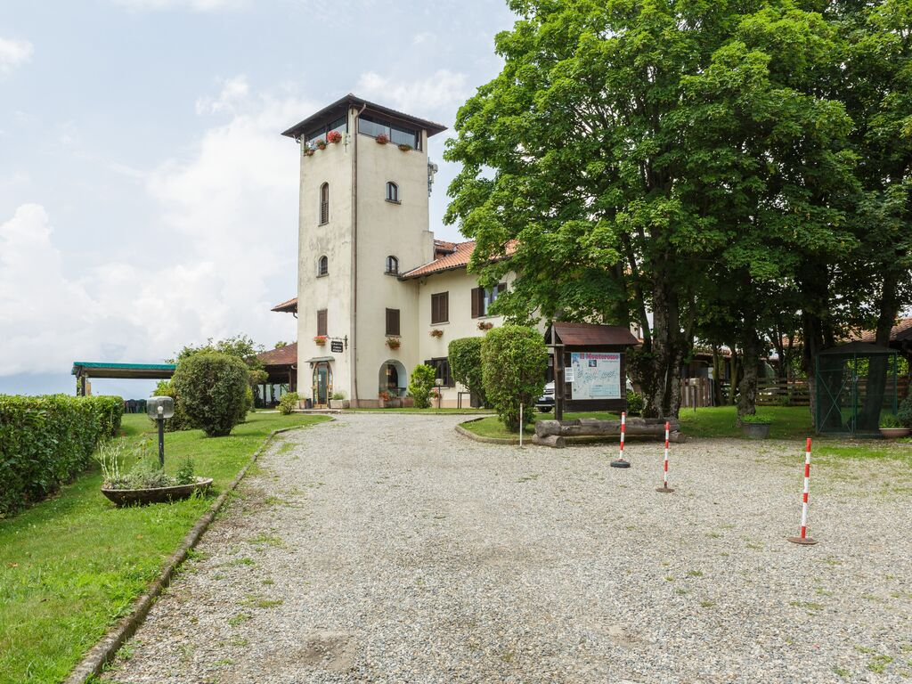 Ferienwohnung Gemütlicher Bauernhof in Verbania mit Garten (456975), Pallanza, Lago Maggiore (IT), Piemont, Italien, Bild 6