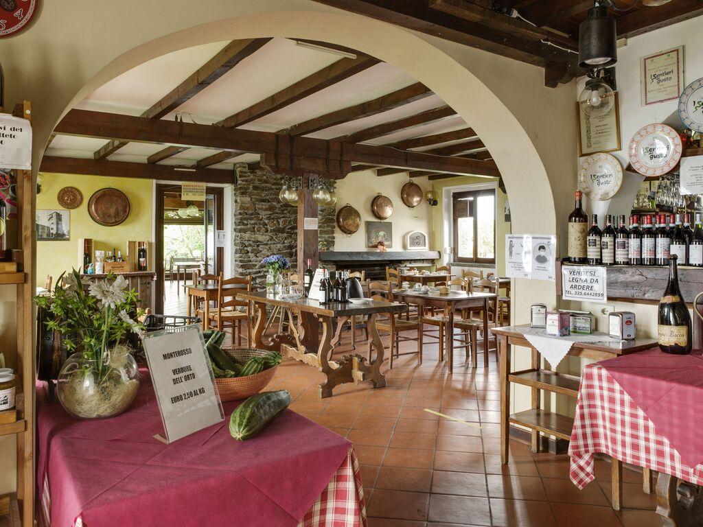 Ferienwohnung Gemütlicher Bauernhof in Verbania mit Garten (456975), Pallanza, Lago Maggiore (IT), Piemont, Italien, Bild 31