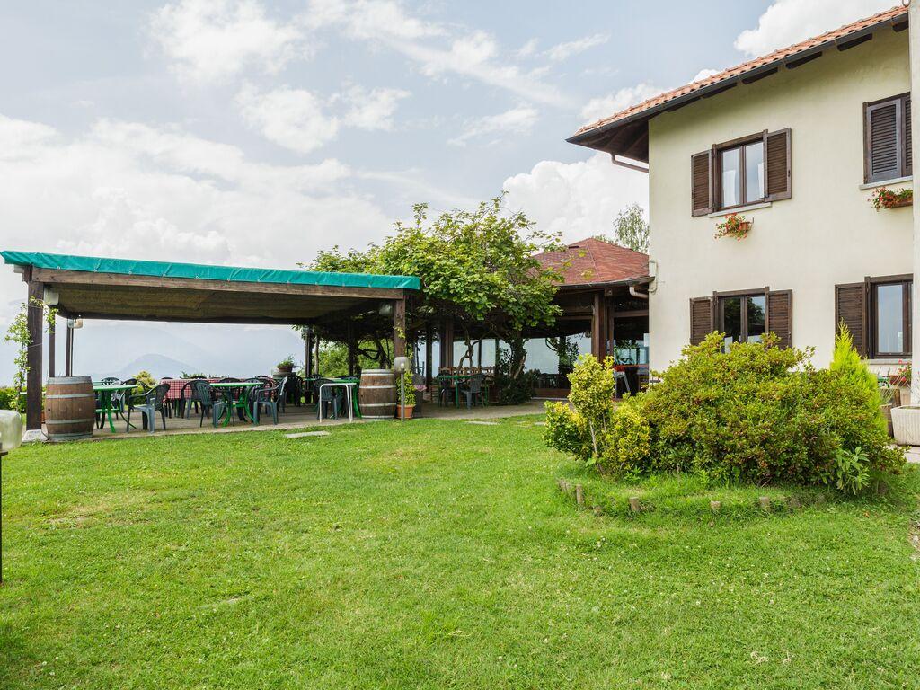 Ferienwohnung Gemütlicher Bauernhof in Verbania mit Garten (456975), Pallanza, Lago Maggiore (IT), Piemont, Italien, Bild 27