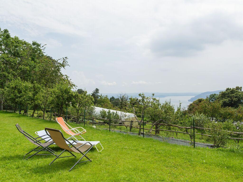 Ferienwohnung Gemütlicher Bauernhof in Verbania mit Garten (456975), Pallanza, Lago Maggiore (IT), Piemont, Italien, Bild 4