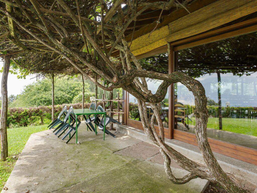 Ferienwohnung Gemütlicher Bauernhof in Verbania mit Garten (456975), Pallanza, Lago Maggiore (IT), Piemont, Italien, Bild 22