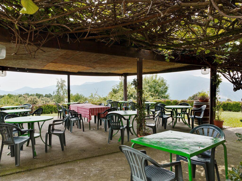 Ferienwohnung Gemütlicher Bauernhof in Verbania mit Garten (456975), Pallanza, Lago Maggiore (IT), Piemont, Italien, Bild 23